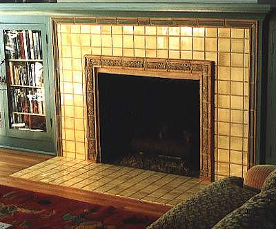 A Combination Of Trc Tiles With Third Party Flat The Outside Border Is Rounded Trim Accents Aqua That Match Bookshelves And Combine